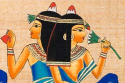 egyptian-hairstyles